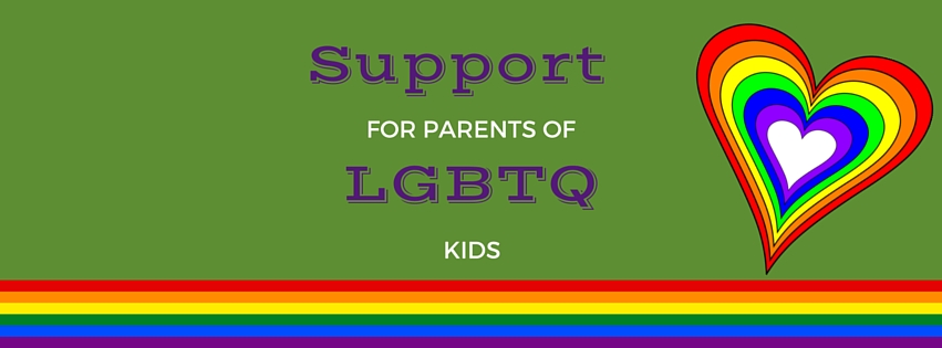 Support For Parents Of Lgbtq Kids  Coaching For Parents. Oregon Auto Insurance Company. Fios Tv And Internet Bundle Quick Pro Guides. Career In Animal Science Animated Music Notes. Asthma And Allergy Clinic Boost Your Business. Colleges In Ireland For International Students. University Of Tampa Masters Programs. Best Colleges For Business Degrees. Printed Circuit Boards Manufacturer